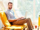 Site-uri & Magazine Online la nivel profesionist