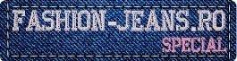 Model Magazin Online - Fashion Jeans ro