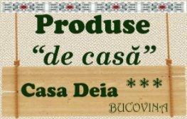 Model Magazin Online - Produse de Casa Bucovina ro
