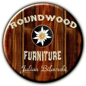 Model Magazin Online Simplu - Roundwood Furniture com