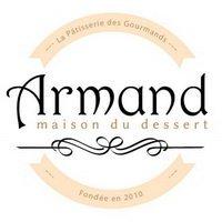 Model Magazin Online - Cofetaria Armand ro