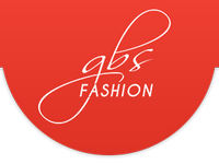 Model Site Prezentare - GBS Fashion ro