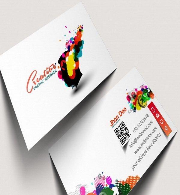 Online WEB ro - realizare logo sigla pliante broșuri cărți de vizită Foto 4