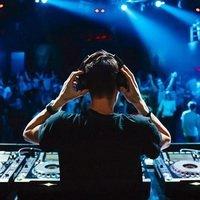 Raul DJ