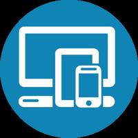 realizare site magazin online servicii profesioniste