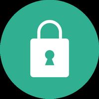site magazin online securizat